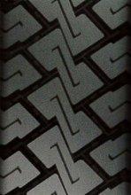 Suntex Heavy-Duty Retread Tire for truck