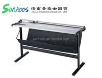 Sam Rotary paper cutter for photo album making (A0 size)
