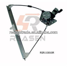 Renault Megane window lifter 7700834347