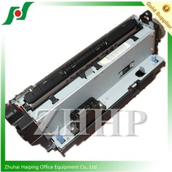 Fuser Unit for HP 1160/1320 China Laser Printer parts factory supply