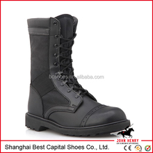 Military Leather Camo Boots /Camo Yellow New Military Boots 2014/Tactical Boots