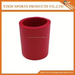 promotional nbr foam can holder and can cooler