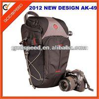 portable digital dslr camera bag china