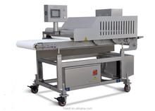 Intelligent meat Flattening MachineYYJ600-Iv