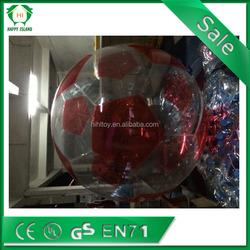 2015 Popular Human Hamster Ball,large hamster balls for humans,human hamster ball rental on sale