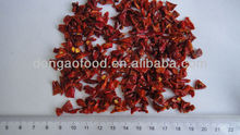 sell dehydrated sweet chilli