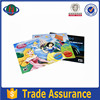 /product-gs/wholesale-child-book-child-book-printing-coloring-book-60274424305.html