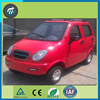4 doors smart electric car with cheap price