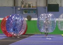 1.5m bubble balls human sized soccer bubble ball 2015 popular bumper bubble balls best selling inflatable loopyball