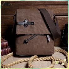 Fashion handbags trendy purses and handbags mens purses and handbags india