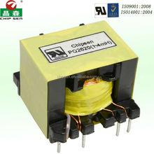 High voltage transformer/UPS transformer/car transformer robot toy