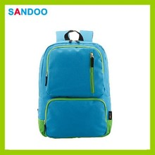Hotsale alibaba china supplier travel bag, new product outdoor backpack, colorful oxford waterproof bag