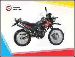 150cc dirt bike / 250cc Brazil IV motorcoss / street dirt motorcycle