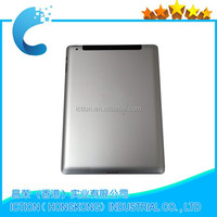 100% Original replacement Back Cover Housing accessory for iPad 2 WiFi version 32GB