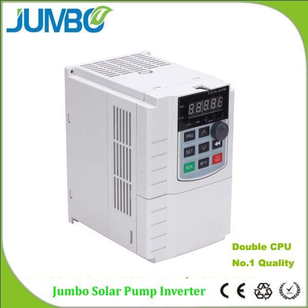 spi300 solar pump drive (7)