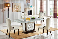 Noble House Dining Furniture Sets Made in China