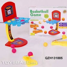 Basketball Hot products 2012