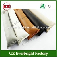 Car Seat Pad Suitable for All Car Interior Seat Cover to Prevent Scrap for Free Shipping