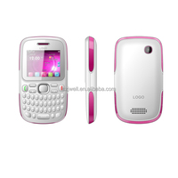 universal unlocker brand mobile phone and it is worldest smallest on the hot selling now online shop