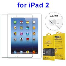 Bulk Buy from China laptop tempered glass screen protector