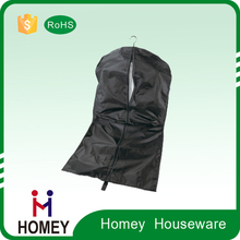 Factory Driect Sale Superior Quality Best Cost Performance Personalized Plain Novel Product Foldable Suit Cover