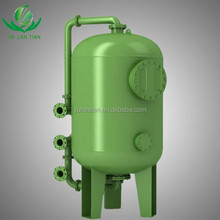 hot seller ! mechanical filter for the waste water