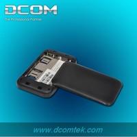 pocket type 4g usb universal modem