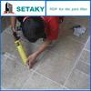 redisperisble polymer powder/RDP powder for tile joint filler