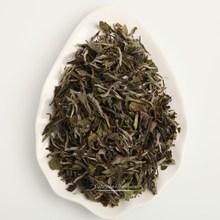 Eu standard white peony teas-High Grade