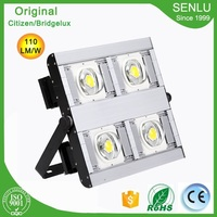 LED High Brightness Car Park Lights