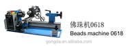 Two Purpose Mini wood beads lathe, mini wood lathe machine