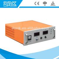 100 amp power dc supply