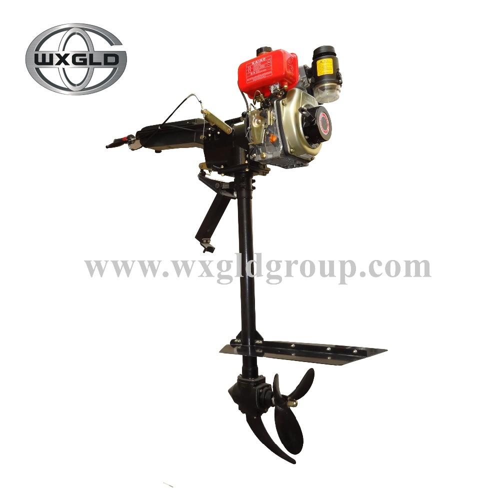 компрессор воздушный лодочный мотор