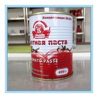 new crop Canned Tomato Paste best brands supplier