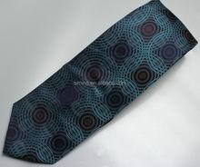 Super quality discount form Italian silk tie