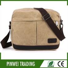 male handbag case for iphone 4 / man hand bag