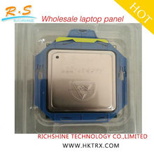 wholesale Intel Xeon Processor E5-2660