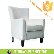Wholesale Sofa Furniture High Back Antique White Sofa,Wedding Sofa for Home