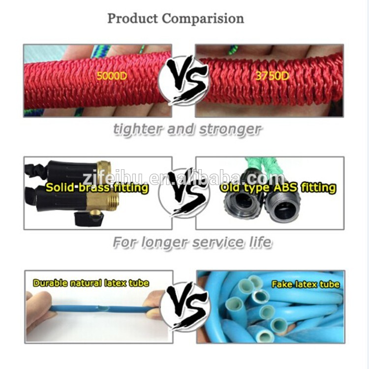 Hose comparsion.jpg