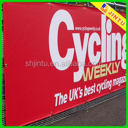 custom vinyl banners company banners brand banners buy