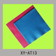 disposable table cloth table mat table top