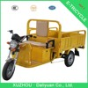 closed cabin three wheel motorcycle cabin motorcycle for sale cargo