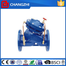 Durable and High quality Alibaba top sellers pressure hydraulic control valve products you can import from china