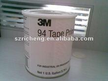 3m promote adhesive tape primer 3m 94