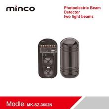 Photoelectric Beam Detector infrared beam detector wireless