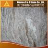 Polished Breccia Oniciata Beige Marble