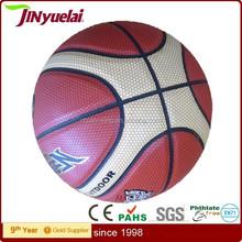 Training match bulk basketballs
