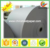 paper board/FBB/packaging materials