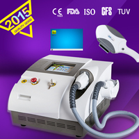 multi-function beauty equipment loss hair medical electric stimulation