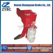 YFX series wind-proof iron wedge crane brake thruster